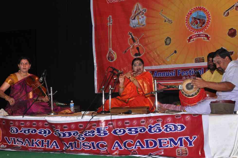 Flute_MalaChandrasekhar
