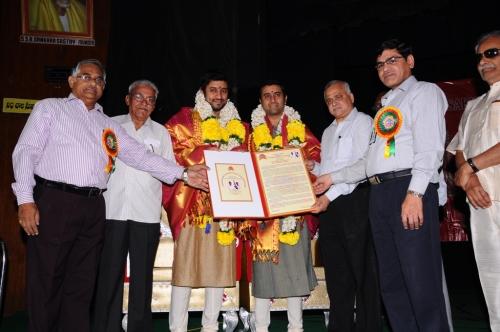 Nendunuri Krishna Murthy